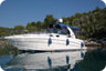 Sea Ray 335 335 Sundancer - Motorboot