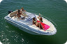 Beneteau Flyer 550 SUN DECK - Motorboot