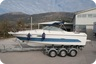 Sea Ray 230CC (Engine 2010) - barco a motor